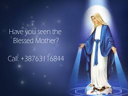 have you seen the blessed mother creating visions of mary u2013 proof