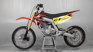 250 motocross bikes crossfire motorcycles cf250 2500cc dirt bike