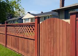 saunders fence