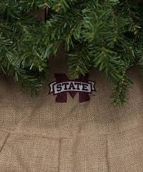 74 best mississippi state ornaments images on