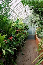 3041 best conservatories images on pinterest green houses