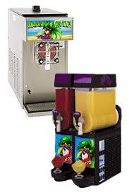 margarita machine rentals frozen beverage machine rentals margaritas daiquiris pina