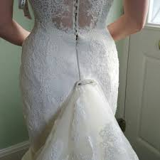 Preowned Wedding Dress Preloved Wedding Dresses Second Hand U0026 Preowned Wedding Gowns