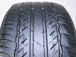 lexus es330 tire size used bridgestone turanza el400 02 215 55r17 93v 1 tire for sale
