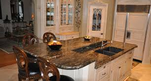 kitchen islands with seating for 2 kitchen kitchen house granite kitchen island with seating orenda