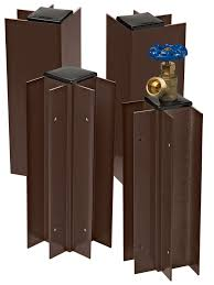 Raised Flower Bed Corners - best 25 drip irrigation supplies ideas on pinterest watering