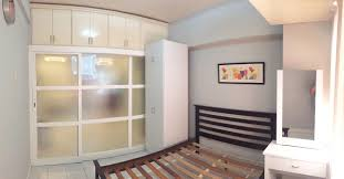 1 bedroom condo for sale in cityland makati by brickandclick ph