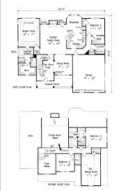 hunting lodge floor plans the brookhaven forest view sub division in new boston nh