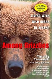 Animal Planet Documentary Grizzly Bears Full Documentaries - among grizzlies living with wild bears in alaska by timothy