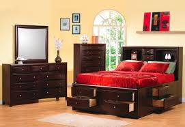 Craigslist Sacramento Furniture Owner by Craigslist Sofas Centerfieldbar Com