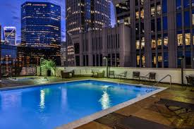 holiday inn charlotte center city in charlotte hotel rates