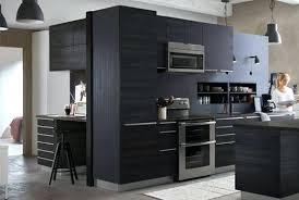 ikea cuisine ikea armoire cuisine armoire de cuisine ikea photo model de cuisine