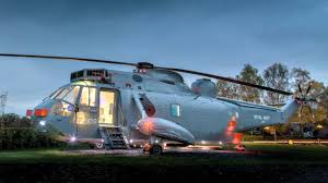 charming unique helicopter luxury tiny house hotel small home