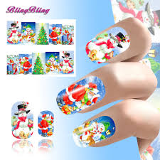 compare prices on deer nail art online shopping buy low price