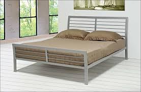 Simple Platform Bed Frame Bedroom Marvelous Queen Platform Bed Frame Simple Platform Bed