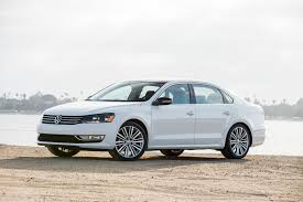 2014 volkswagen passat sport review long term verdict motor trend