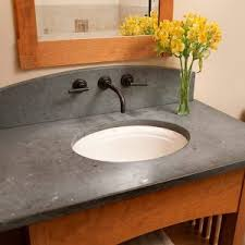 Soapstone Kitchen Sinks Kitchen Kitchen Sink And Soapstone Counters Also Wooden Kitchen