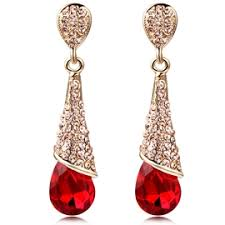 cheap earrings cheap earrings for women gold diamond earrings online