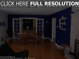 superior average cost to paint home interior part 5 average