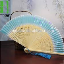 folding fans bulk folding fans bulk folding fans bulk suppliers and manufacturers