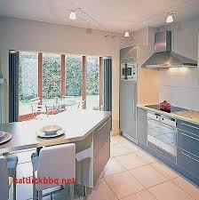 decoration cuisine avec faience faience carrelage pour decoration cuisine moderne élégant stunning