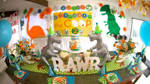 kids birthday party locations 6 cool places to hold kids birthday in la nearest