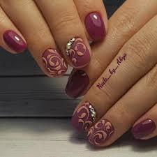 l a nails u0026 beauty home facebook