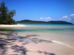 best price on island palace bungalows resort in koh rong reviews