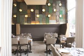 Dining Room Window Treatments Provisionsdining Dining Room Dining Room Decorating Ideas Modern Dining Room