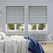 Roller Blinds Bedroom by Swazi African Grey Roman Blind Grey Roman Blinds Roman Blinds