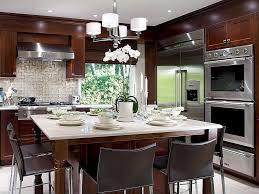 kitchen ideas with cherry cabinets kitchen backsplash ideas with cherry cabinets ceramic coffee mug