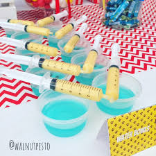 paw patrol party ideas walnut pesto