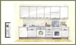 Kitchen Design Measurements Kitchen Kitchen Design Dimensions Small U Shaped Kitchen Designs