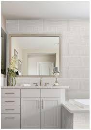Ceramic Tiles For Bathroom by 208 Best Inspiring Tile Images On Pinterest Bathroom Ideas Home