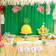 sweet 16 birthday party ideas sweet 16 party ideas catch my party