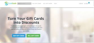 How To Turn Walmart Gift Card Into Cash - 10 trusted sites to sell gift cards online for cash instantly in 2017