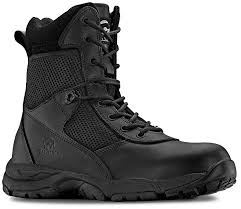 Most Comfortable Military Boots Amazon Best Sellers Best Men U0027s Military U0026 Tactical Boots