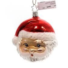 500 best santa ornaments 1 images on santa ornaments