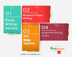 paper to write on paper to write on online paper writers writer paper com essay write essays for pay research pay someone to write your essay millicent rogers museum essay writer