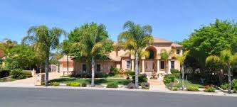 san jose active listings intero real estate