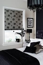 Blinds 4 U 31 Best Faux Roman Blinds Images On Pinterest Window Blinds