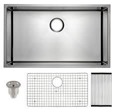 kohler verse sink review kohler undermount stainless steel kitchen sinks review
