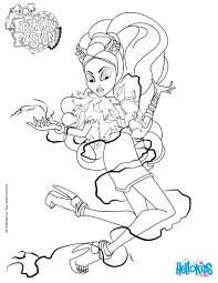 minnie mouse playing tennis coloring page venus williams close up