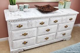 furniture trendy white dressers painted antique 2bpainted