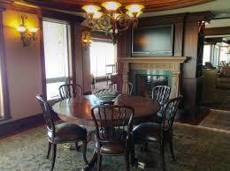 luxury condominium ritchie bros auctioneers
