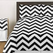 Black And White Queen Bed Set Buy Black And White Bedding Sets King From Bed Bath U0026 Beyond