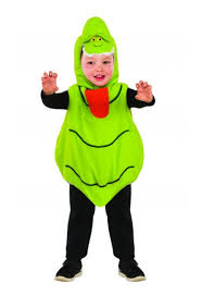 Sonic Hedgehog Halloween Costume Halloween Favorites