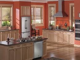 L Shaped Kitchen Islands Miraculous L Kitchen Design Ideas With Island My Home Design Journey