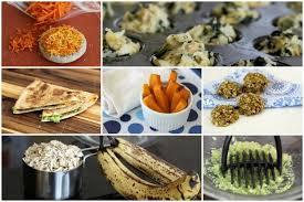 healthy homemade snacks for 1 year old modern homemade