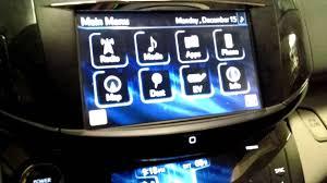 2014 Toyota Rav4 Ev 100 Electric Youtube